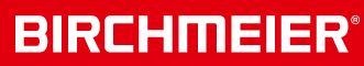 Logo Birchmeier